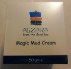 magic-mud-creme